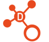 Discovery Partners Logo